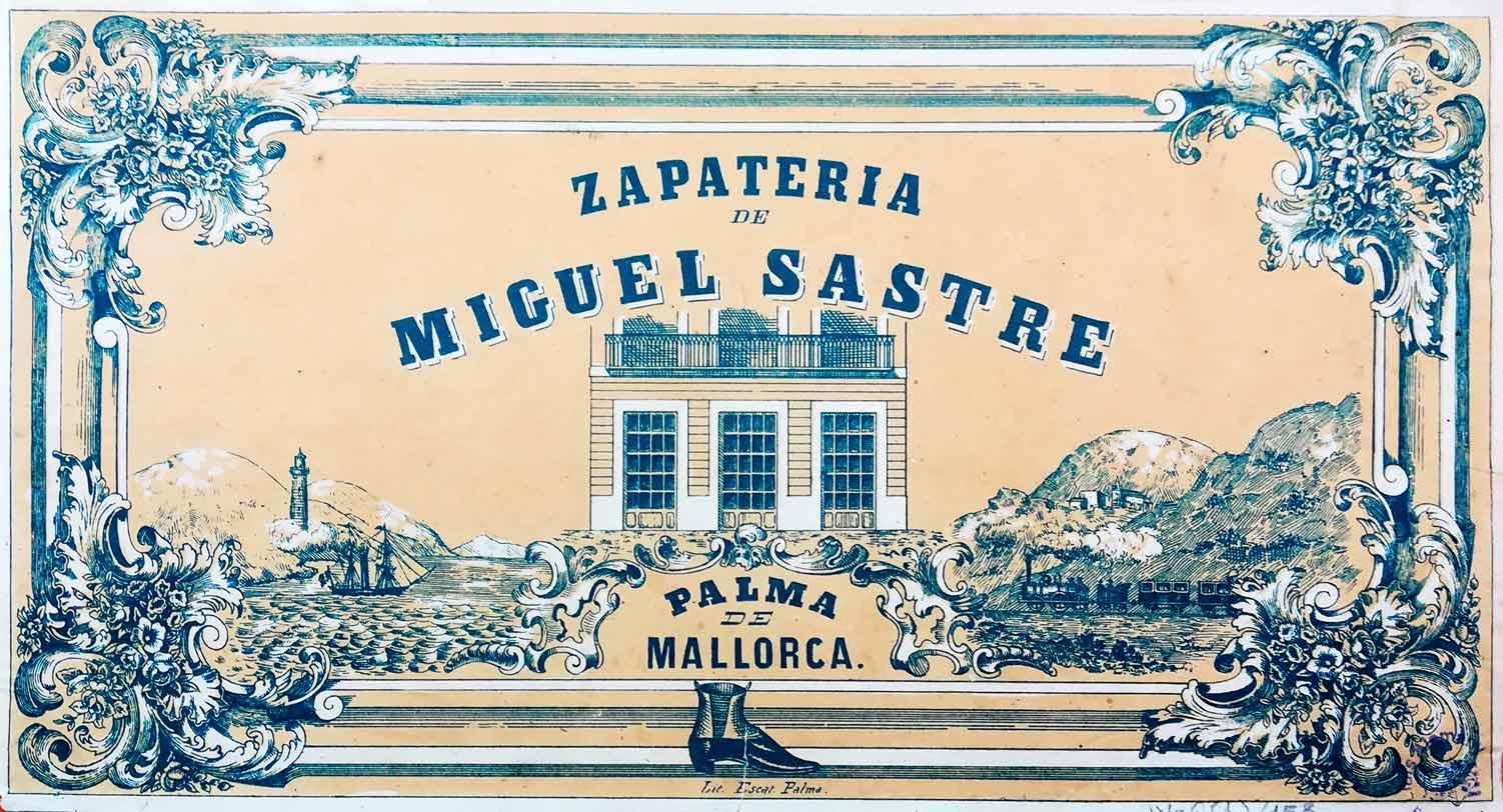 Etiqueta-capsa-sabates-miquel-sastre