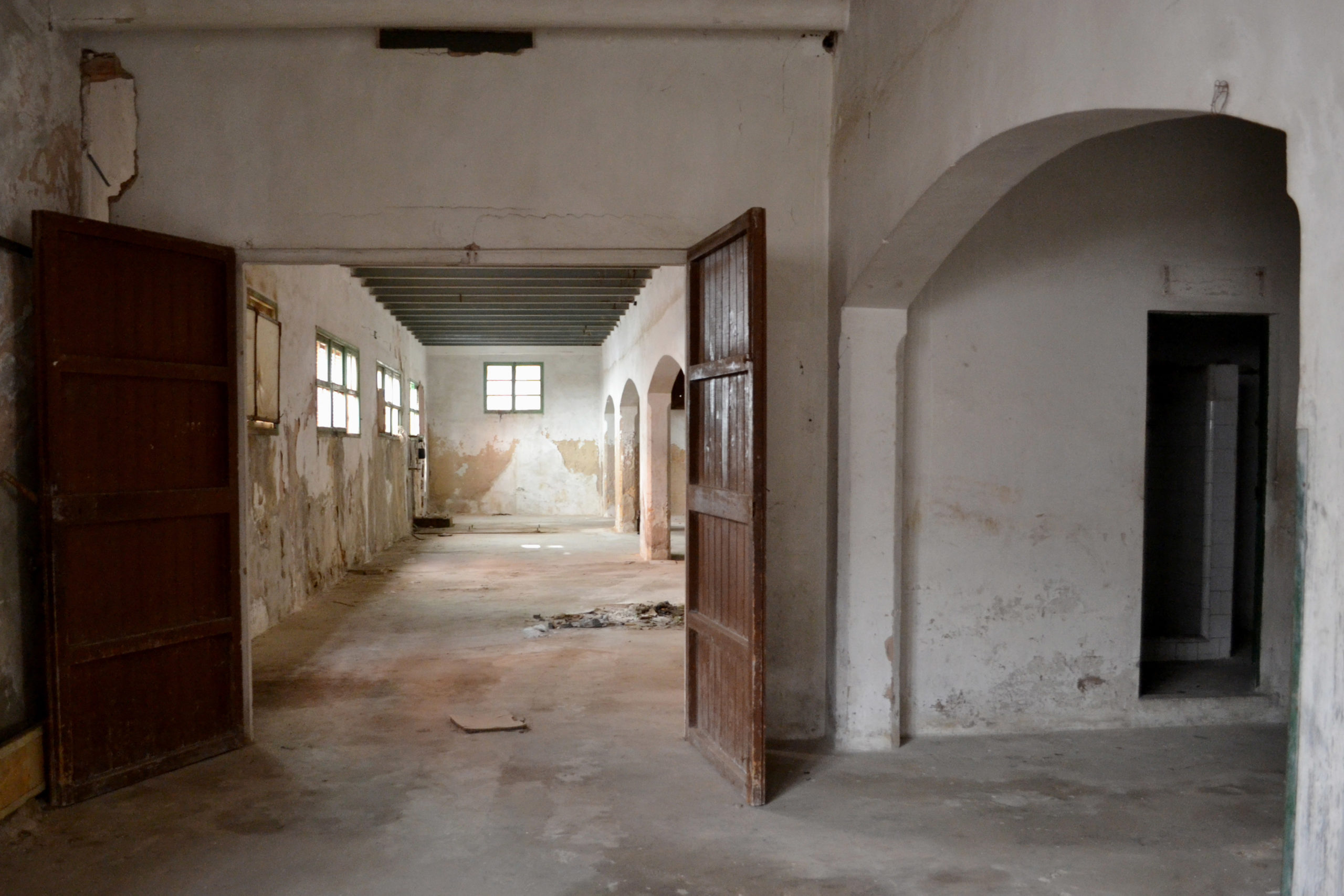 nau magatzem-3 - Helena CM