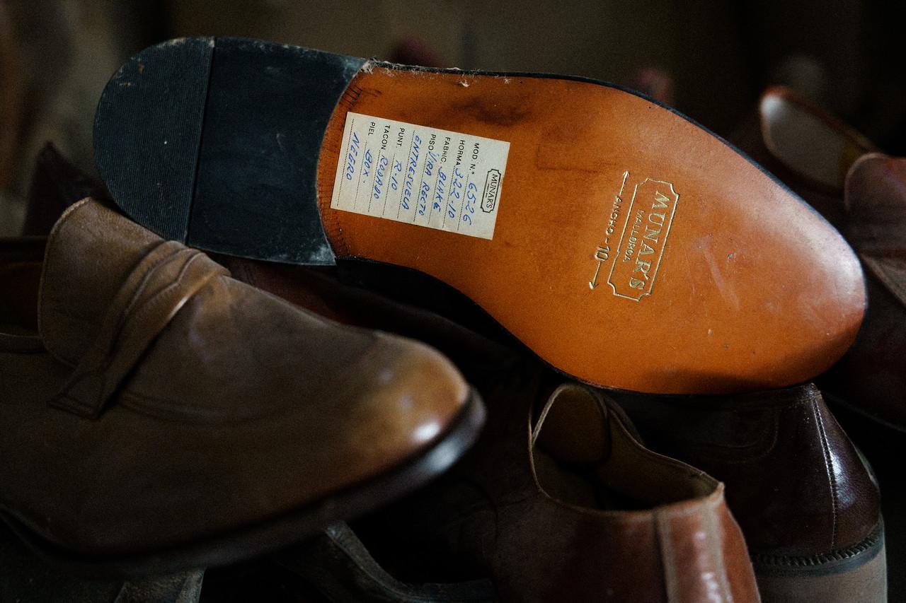 sabates (2)