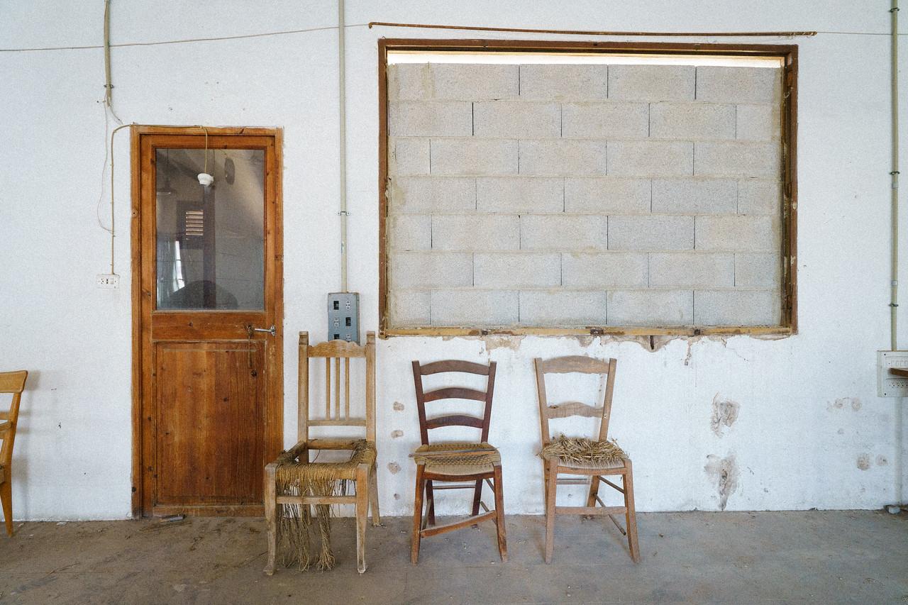 sala repuntat (3)